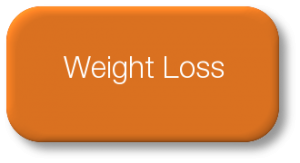 orange WLoss