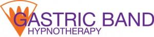 Hypnotherapy Gastric Band Epsom, Surrey Maria Furtek Hypnotherapy