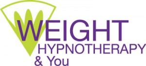 weight loss Hypnotherapy with Maria Furtek, Epsom, Surrey