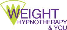 Sutton, Surrey weight loss Hypnotherapist Maria Furtek