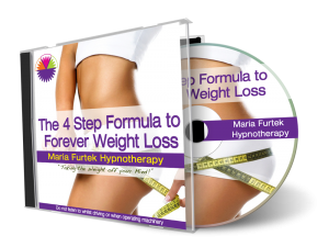 Forever Weight Loss - Maria Furtek Hypnotherapy