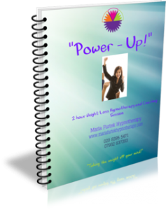 power-up booklet pic ringspiralbinder