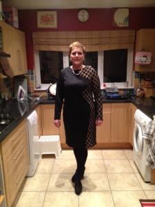 Weight Loss Hypnotherapy, Sutton, Surrey, Maria Furtek Hypnotherapy