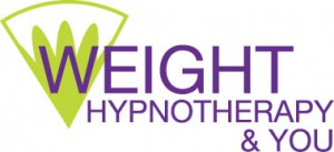 Epsom, Sutton, Surrey Weight Loss Hypnotherapy