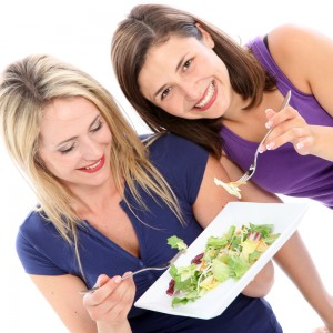 Sutton weight loss Hypnotherapist Maria Furtek shows you how to Slim for Summer
