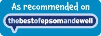 recommended-epsomandwell-in-jpeg-3.jpg