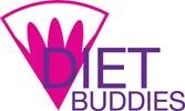 Medium Diet Buddies